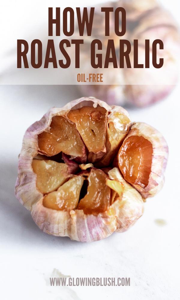 roasted-garlic-pin