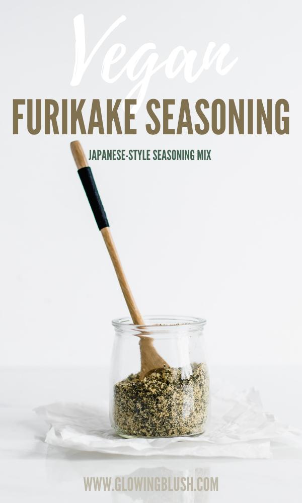 furikake-japanese-style-seasoning-mix