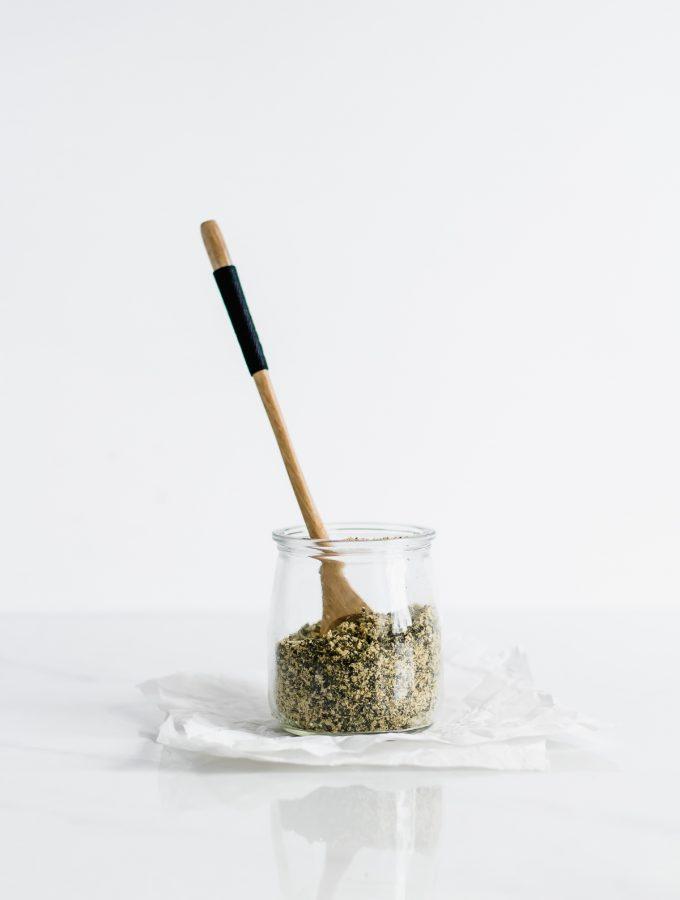 vegan-furikake-seasoning
