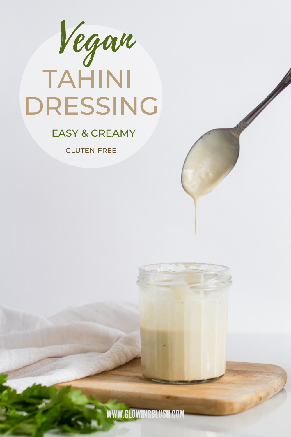 easy-tahini-dressing-pin